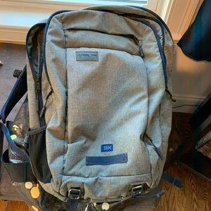 Moderately used TimBuk2 Command backpack